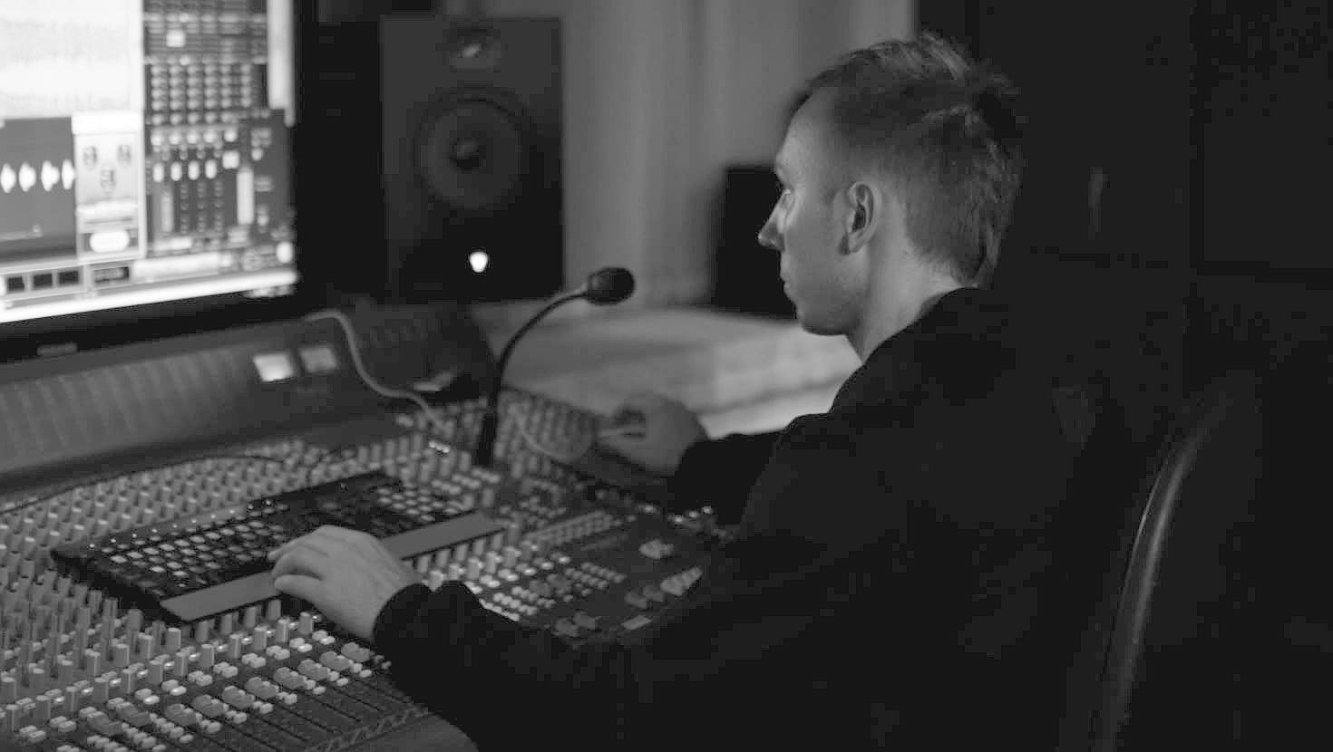 ozd-studio-konsola